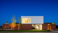 House 1408 / STUDIO 1408