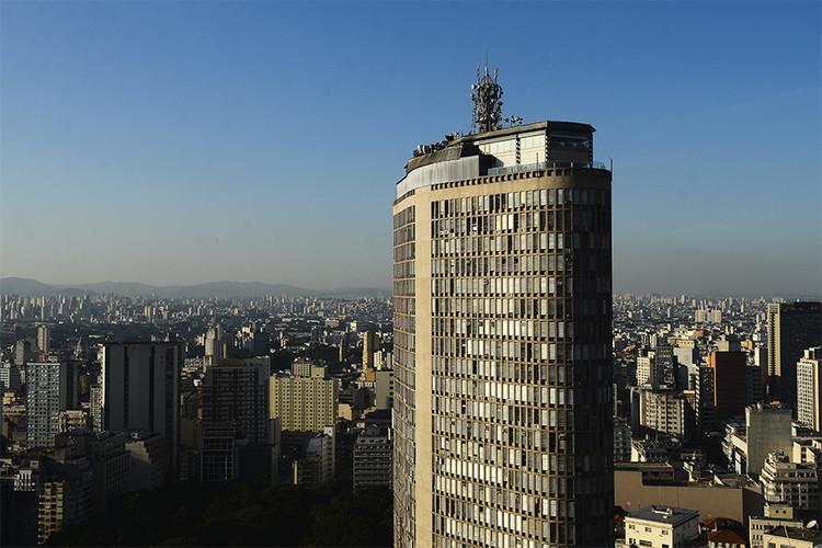 Descentralizar São Paulo: uma promessa difícil de cumprir, Imagem: Rovena Rosa/Agência Brasil