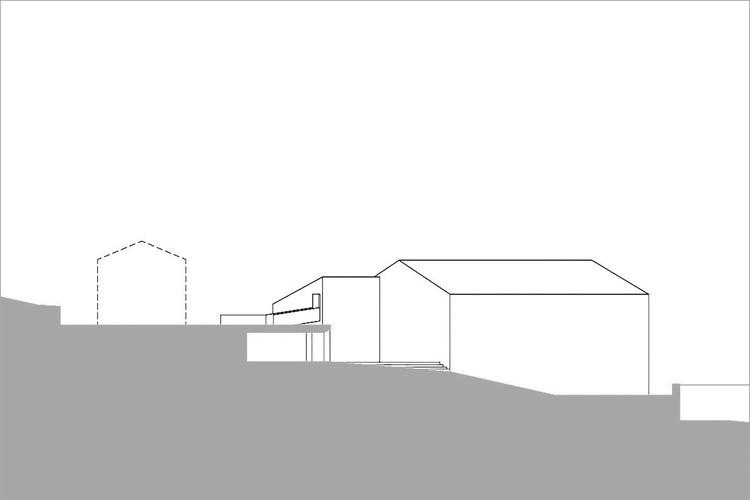 Granjardí / Arnau Estudi d'Arquitectura. Image