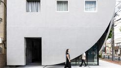 Edifício Residencial Lighthouse / YSLA Architects