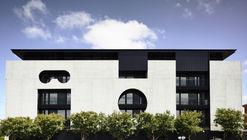 Housing Choices Australia Dandenon    / Kennedy Nolan