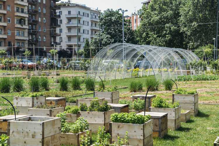 Plataforma online mapeia soluções para cidades sustentáveis no Brasil, Foto: iStock, via CicloVivo