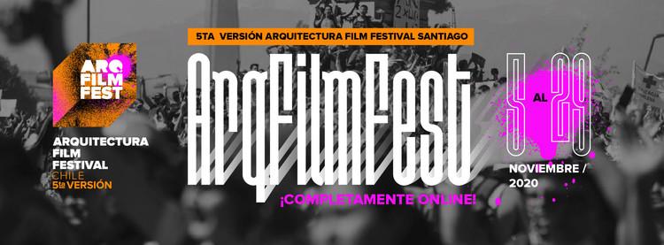 ArqFilmFest: 3º fin de semana con filmaciones sobre la vida y obra de destacados arquitectos, ArqFilmFest