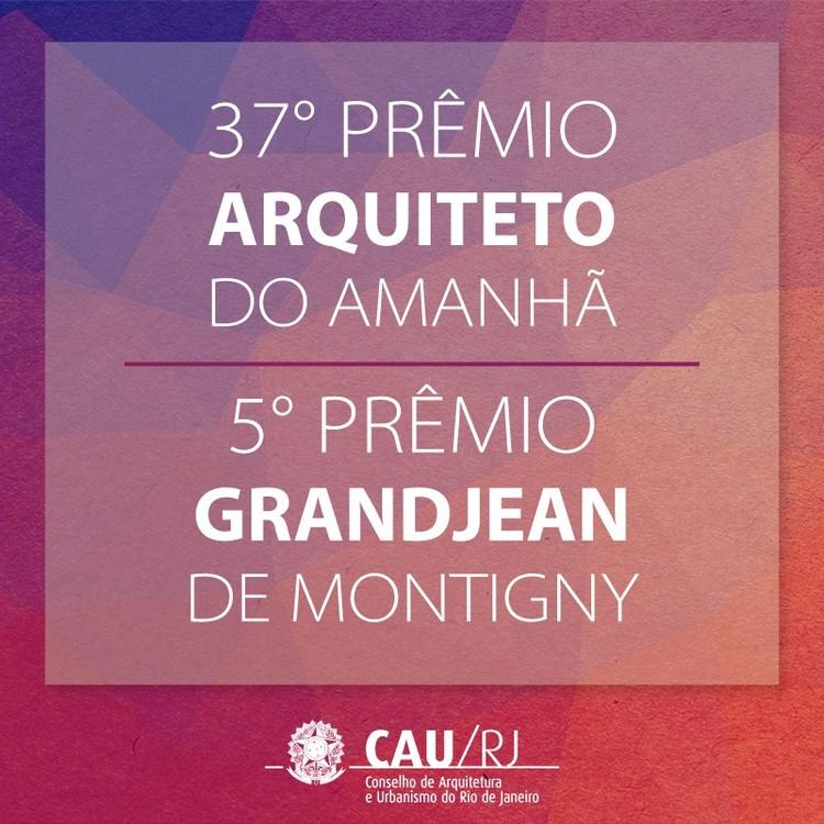 Grande Prêmio Grandjean de Montigny - 5ª edição, Grande Prêmio Grandjean de Montigny - 5ª Edição