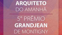Grande Prêmio Grandjean de Montigny - 5ª edição