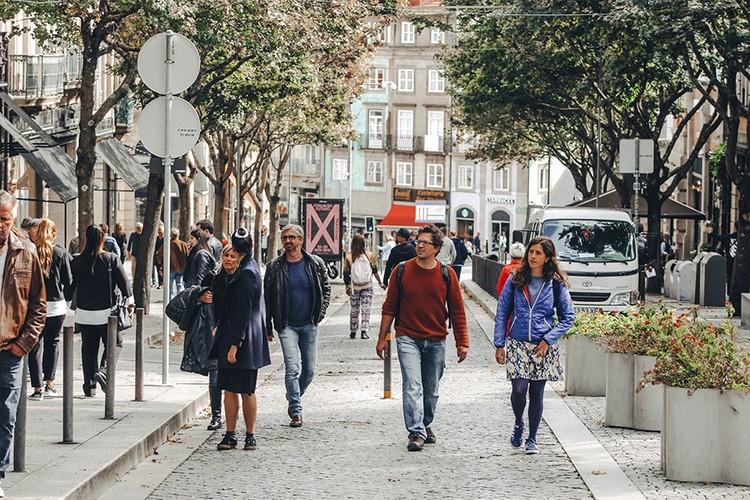Engajamento comunitário e capital social são essenciais para a segurança nas ruas, © Rodrigo Vielmo Moura