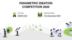 Next Generation Civilization Kit 2.0 - Shea's Parametric Ideation Competition 2020.