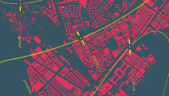 #mycityscape drawing competition - mapping the city of the 21st century