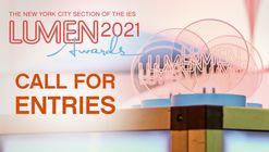 2021 IESNYC Lumen Awards