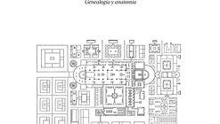 Palacios comunales atemporales / Iñaki Ábalos