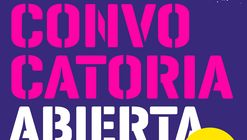 Festival 100 en 1 día: Convocatoria abierta para intervenir Santiago