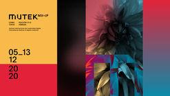 El festival MUTEK MX anuncia su edición híbrida 17 en conjunto con el 5to aniversario de MUTEK JP
