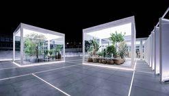 JP Lab / XU Studio