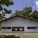 Home Renovation Nica / messina    rivas.  Image: © Federico Cairoli