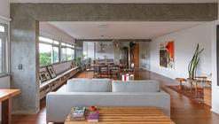 Apartamento Vera / Casulo Arquitetura