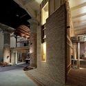 2012 Venice Biennale Installation. Image © Nico Saieh