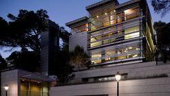 Sede RCA / RCA - Regino Cruz Arquitectos