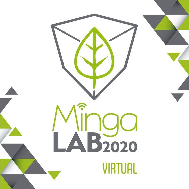 Minga LAB 2020 Virtual: evento académico sobre vivienda colectiva sostenible en Ecuador, Laboratorio de Arquitectura, Tecnología y Procesos LAT