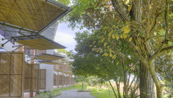 """Bruno Stagno: """"Para diseñar urbanismo y arquitectura tropical, lo primero es un cambio de actitud"""""""