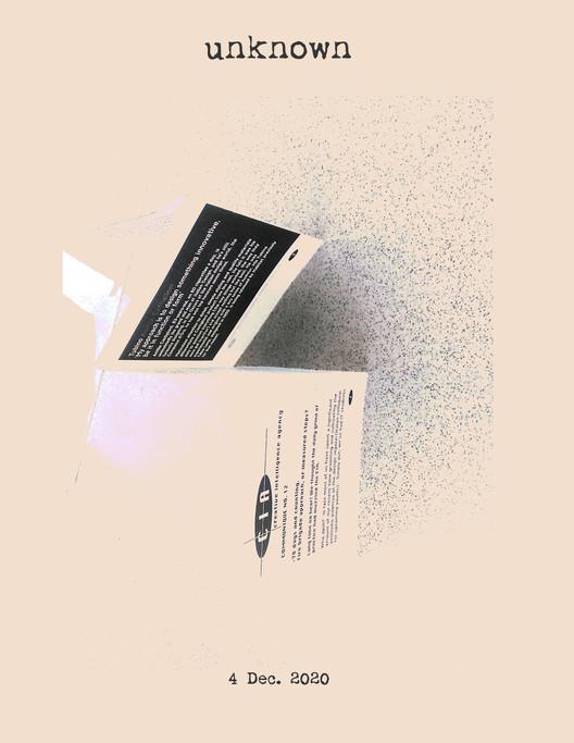 Digital Launch: Unknown Publication, Unknown Launch