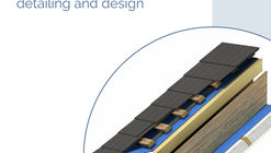 Understanding Passivhaus - The Simple Guide to Passivhaus Detailing and Design