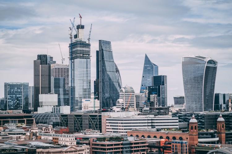 Londres: a história econômica de uma cidade resiliente, Foto: João Barbosa via Unsplash