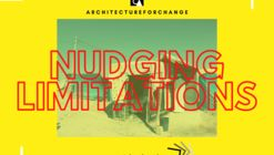 Nudging Limitation - ArchitectureForChange
