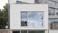 House MA / WE-S architecten