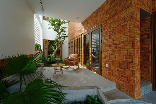 A-House / IZ Architects