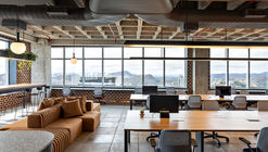 ChatPay Office / Play Arquitetura