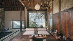 Waon House / Z_Lab