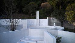 Zunyi Memorial to the Body and Organ Donors / TJAD Atelier L+ Studio