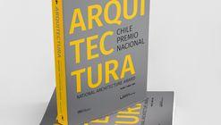 Premio Nacional de Arquitectura - Chile