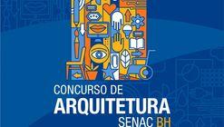 Concurso de Arquitetura do Senac em Minas prorroga prazo de inscrição