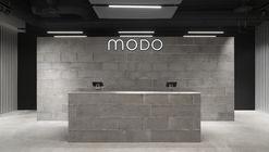 MODO Store / INAINN AS