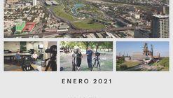Documental  Regiopolis | Relatos de Arquitectura