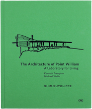 The Architecture at Point William