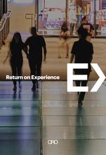 E>Return on Experience