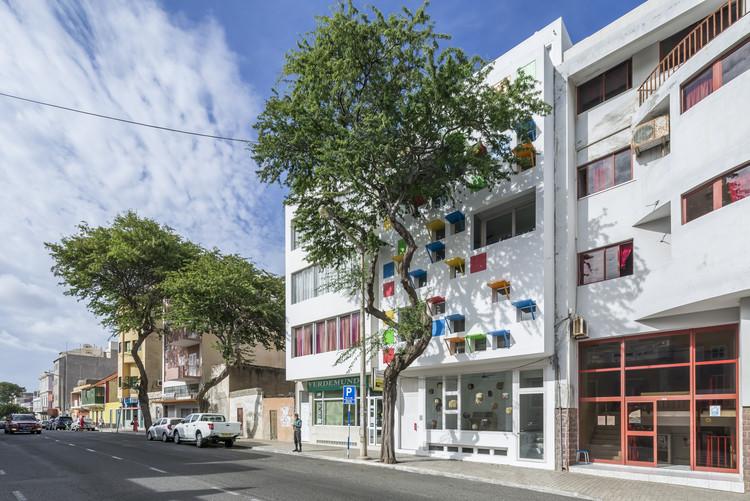 Casa Celestina / Ramos Castellano Arquitectos, © Sergio Pirrone