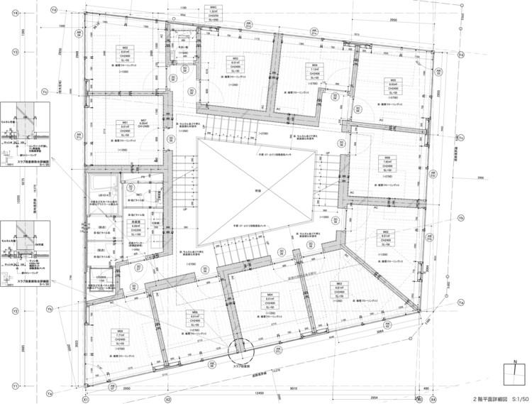 Plan - Detail