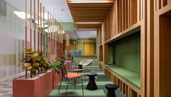 RB Pharma Office / Galant I.D. Lda