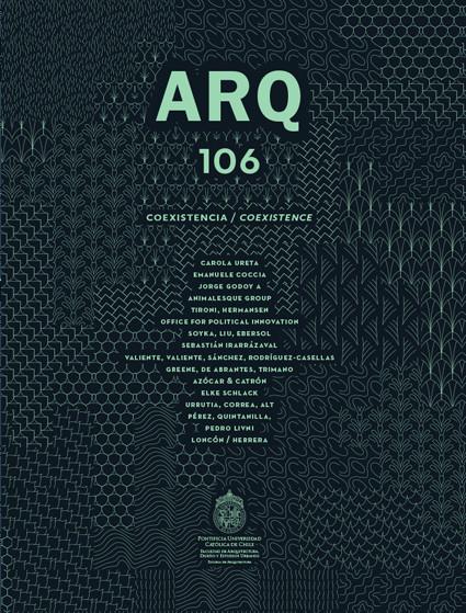 ARQ 106: Coexistencia