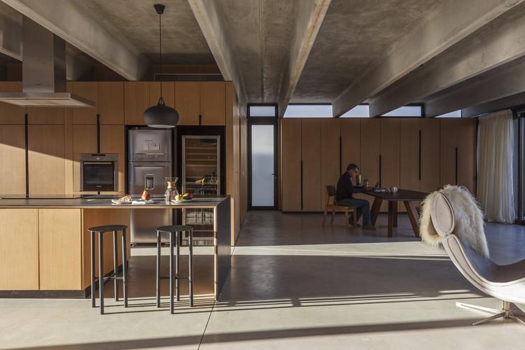 Lagos House / MAPA, © Leonardo Finotti