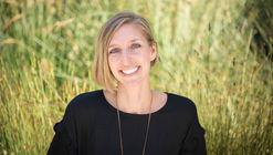 Pamela Conrad on Climate Positive Design, Landscape Architecture, and Carbon Sequestration