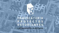 Los mejores proyectos de arquitectura por estudiantes de Latinoamérica y España 2021, ¡Envía el tuyo!