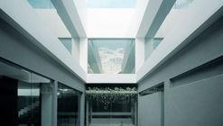 JL House / AATArchitects