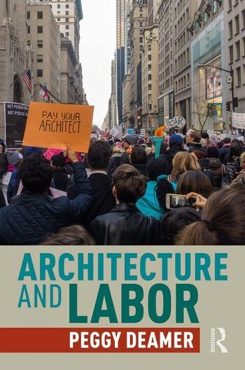 Architecture and Labor