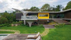 Most Beautiful House / Leo Romano