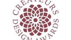 The Créateurs Design Awards Announces the 2021 Nominees