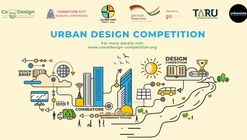 Co(Vai) Urban Design Competition
